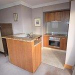 Photo of Metro Suites Apartment Hotel