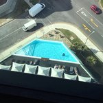 Photo de Radisson Blu Hotel, Port Elizabeth