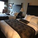 Foto de BEST WESTERN PLUS Intercourse Village Inn & Suites