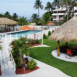 Oceans Beach Resort & Suites