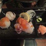 Foto di Zensai