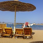 Photo of Desert Rose Resort