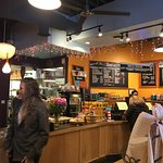 Photo of Middle Way Cafe