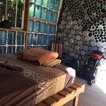 Foto de Hostal Refugio del Rio