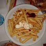 Photo of Pizzeria Manin
