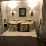 Majestic Hotel Spa Foto
