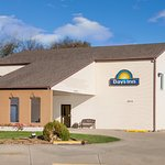 Days Inn Springfield-bild