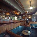 Tyee Pub