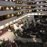 Photo of Embassy Suites by Hilton Hotel & Montgomery Conference Center