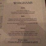 Photo of Whighams Wine Cellars