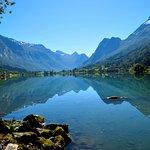 lago di Floen 01
