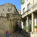 Photo of Office of Tourism Pays d'Uzes