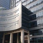 Photo of Huachen Fengting Hotel