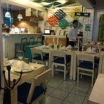 Foto de Restaurante El Muelle