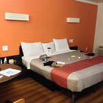 Motel 6 Tampa - Fairgrounds Picture