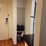 Motel 6 - 坦帕 - 費爾葛朗茲照片