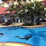 Sabai Lodge Foto