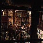 Photo de QN-Restaurant