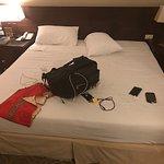 Photo of Hadyai Golden Crown Hotel