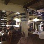 Photo of La Taverne