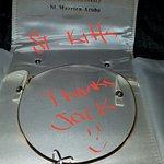 Photo of Kay's Fine Jewelry