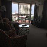 Marrakesh Resort Apartments Foto
