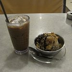 Photo of Old Town White Coffee