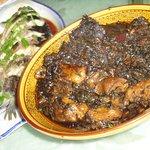 PoPoJia Restaurant
