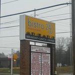 Foto de Bistro 24 American Grille