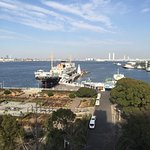 Photo de Star Hotel Yokohama