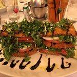 Carmine's Restaurant Photo