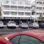Foto de La Gomera II