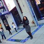 Photo of Manhattan Walking Tour