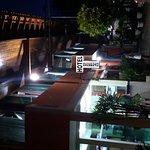 Photo of Hotel Camburi Praia