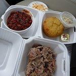 Shawn's Smokehouse BBQ의 사진