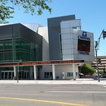 CoAmerica Theater