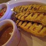 Foto de Galanga Thai Cuisine