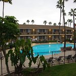 Foto di Ramada San Diego North Hotel & Conference Center