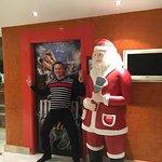 Photo of Hilton Hurghada Long Beach Resort