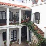 Photo of El Hostal de Su Merced