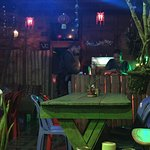 Foto di Chili on the Rocks Restaurant & Bar
