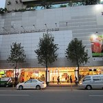 Shin Shin Department Store Foto