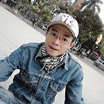 Foto de Hanoi Flag Tower