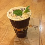 Foto di Philz Coffee