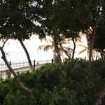 Key West Garden Club Foto