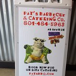 Photo of Pat's Barbecue