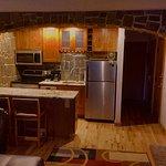 Photo de Hi Country Haus Condominiums