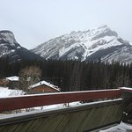 Foto di Inns Of Banff