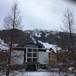 Photo de Hotel Garni Rundeck
