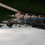 20151023_180857_large.jpg